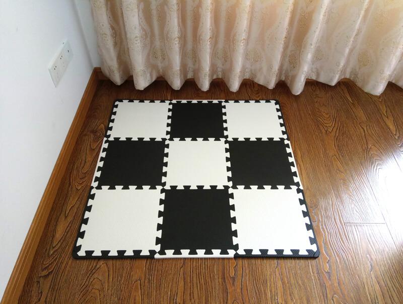 black-white-01