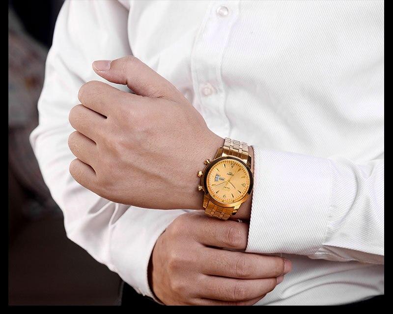 กีฬาของผู้ชายควอตซ์ข้อมือทหารบางนาฬิกาอนาล็อกผู้ชายร้อนฉลามสไตล์r elojes 1