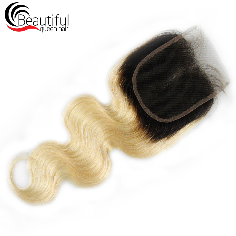 1b 613 lace closure