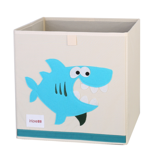 3D-Embroider-Cartoon-Animal-Fold-Storage-Box-kid-Toy-Clothes-organizer-box-children-Sundries-Coon-Cloth.jpg_640x640 (11)