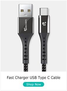 usb c cable cwb