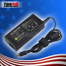 15V 5A 75W Laptop AC Power supply Adapter Charger For TOSHIBA Tecra A4 M200 M2 M3 R100 S2100 Portege 2000 PA3201 PA3283U(China)