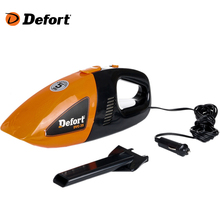 Car vacuum cleaner Defort DVC-35
