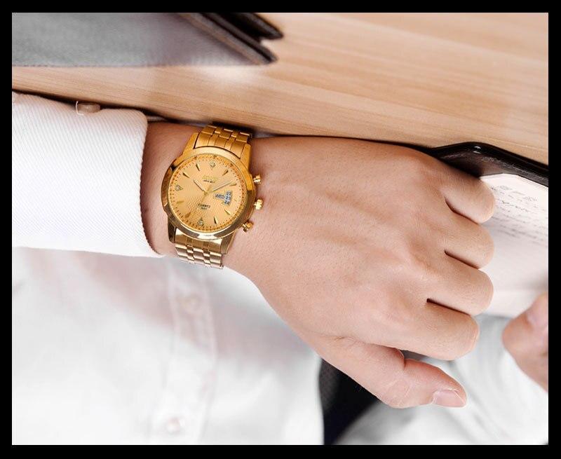 กีฬาของผู้ชายควอตซ์ข้อมือทหารบางนาฬิกาอนาล็อกผู้ชายร้อนฉลามสไตล์r elojes 3