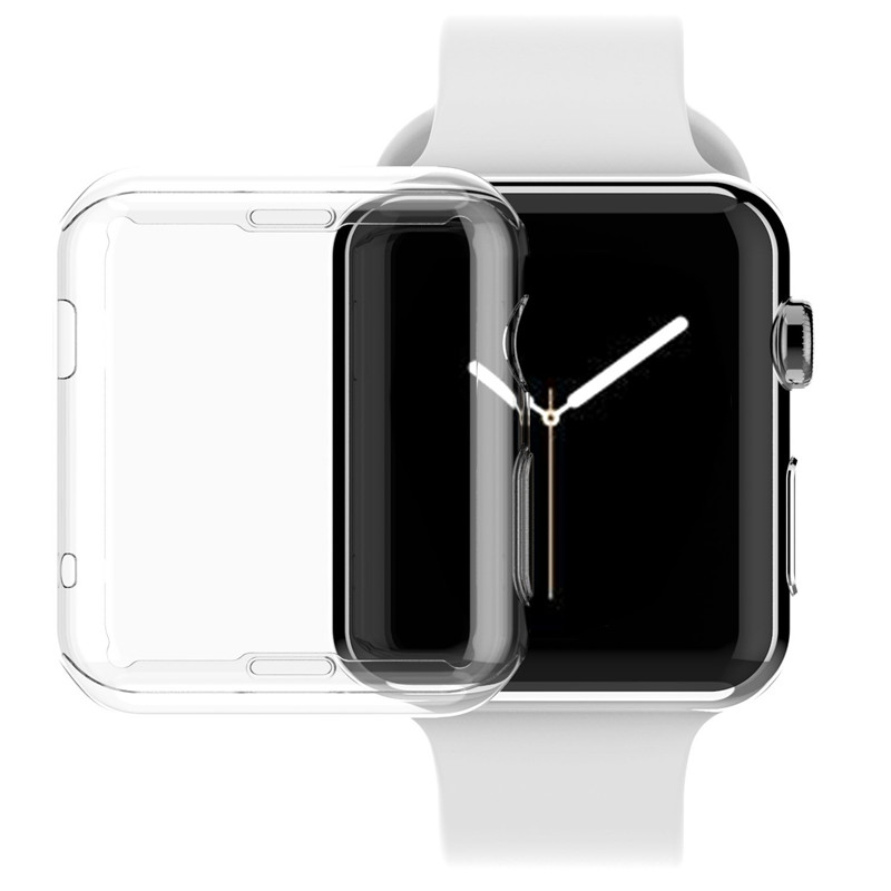 Apple Watch 2 Screen Protector