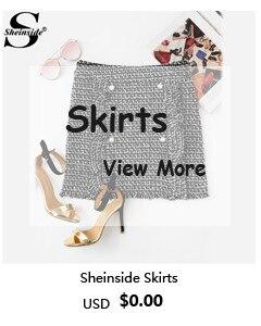 skirts-1