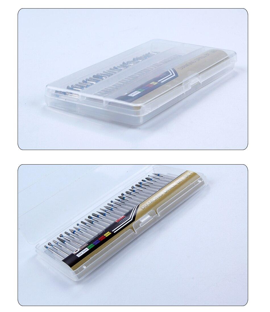 mj5002-M2_06