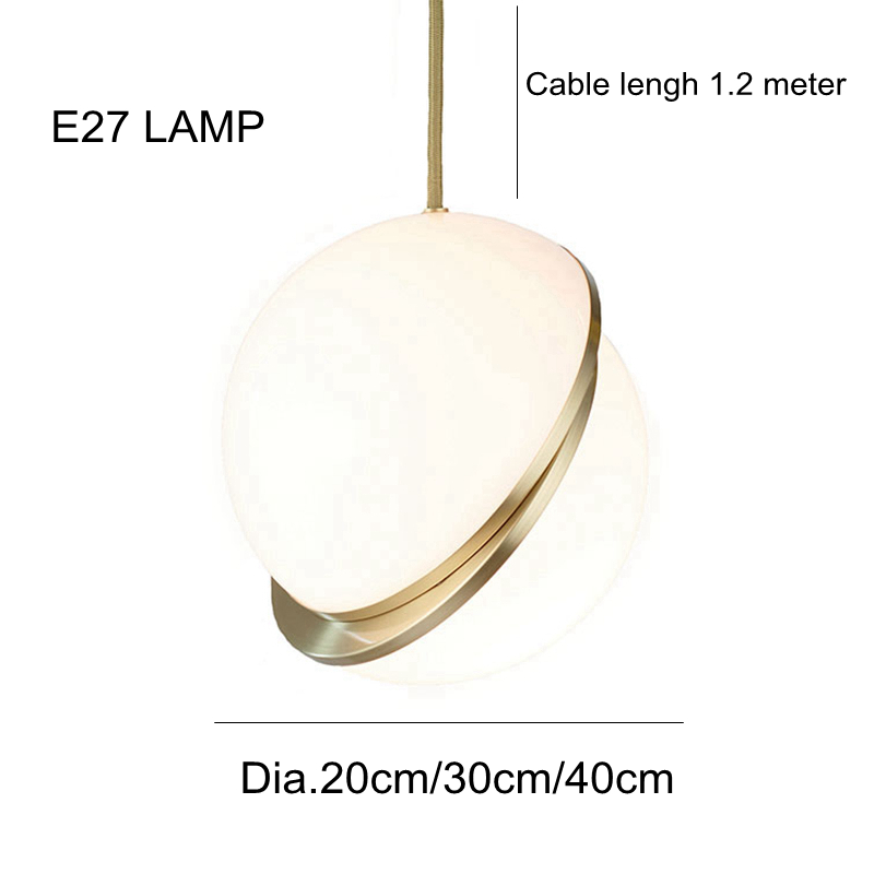 Z (2)