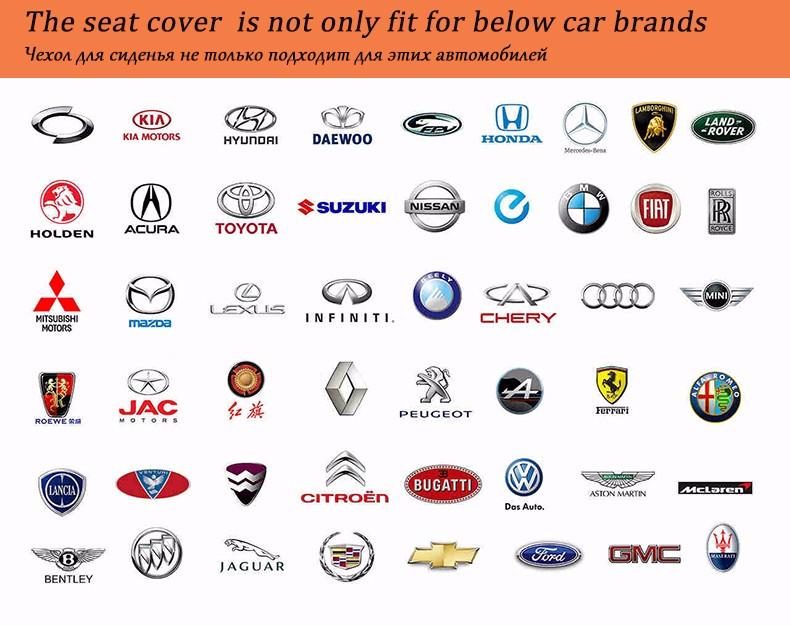 car-brands-790-1