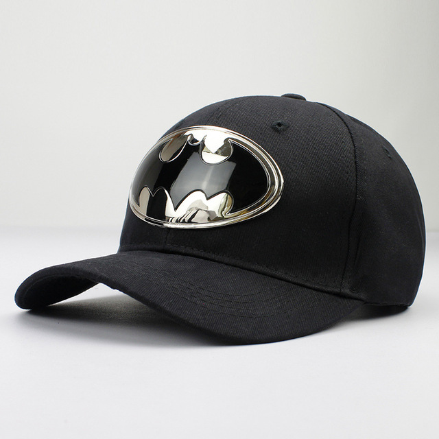 LDSLYJR-2017-cotton-and-leather-Metal-crocodile-baseball-cap-snapback-cap-hip-hop-hats-for-kids.jpg_640x640 (3)
