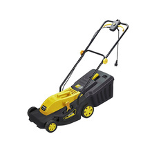 Electric lawn mower HUTER ELM-1800P