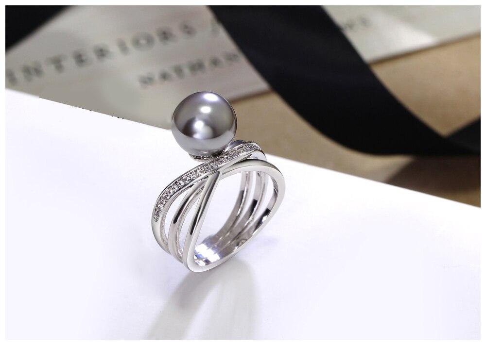 grey pearl ring 02