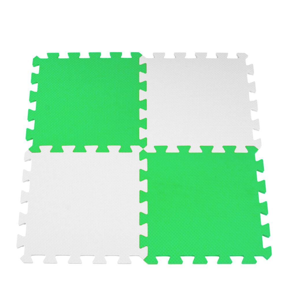 White-Green-02