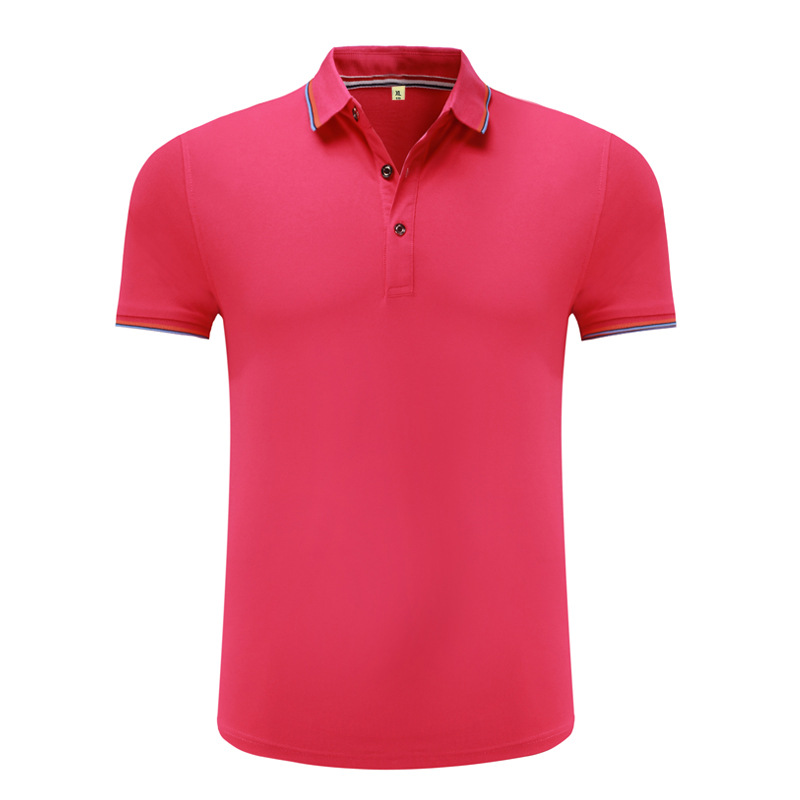 custom  shirt (8)