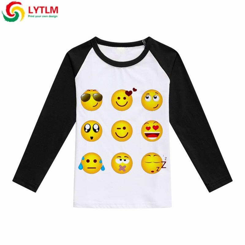 06769711 Buy emoji tshirt and get free shipping on AliExpress.com