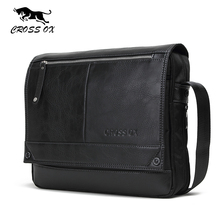 CROSS OX Shoulder Bag Messenger Bag For Men SL383