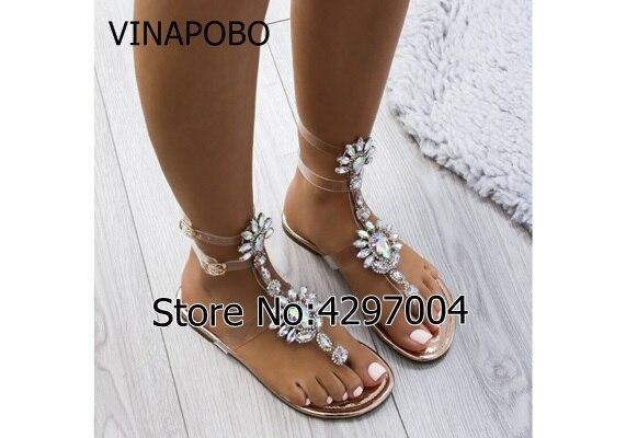 sandalki-japonki-transparentne-rozowe-zloto-lara (2)