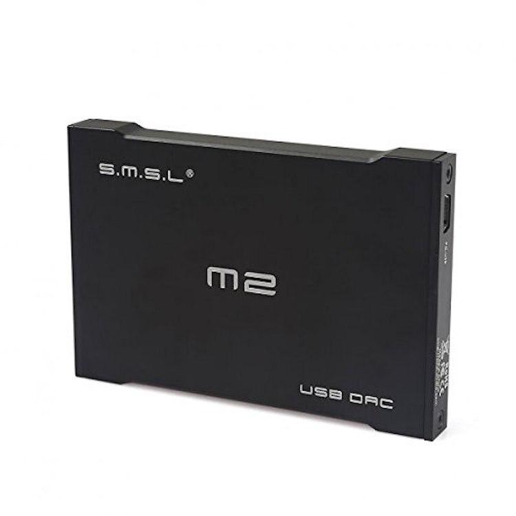 SMSL_M2pro_1-3