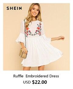dress180301702