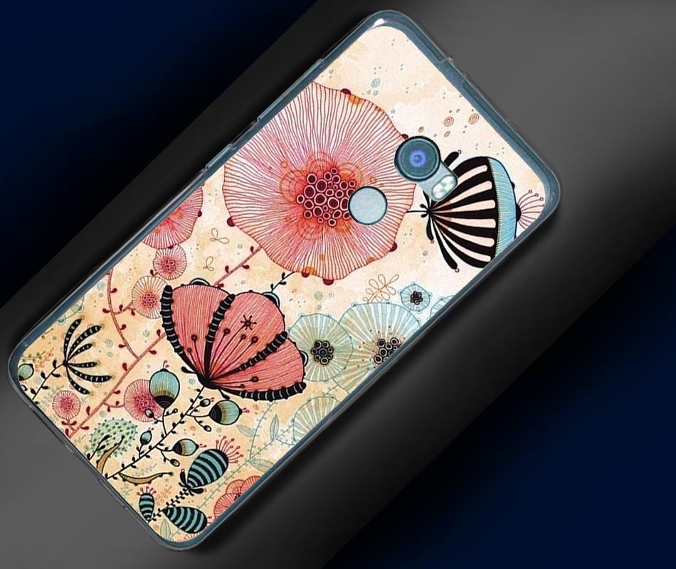 "Soft TPU For Coque HTC One X10 Case Cover Cute Cartoon UV Printing Phone Cases For HTC One X10 E66 Funda Capa For HTC X10 5.5"" 14"