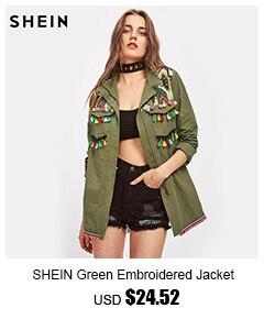 jacket170712701