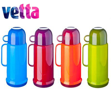 THERMOS VETTA 0.6L sale high quality travel Mug fishing hunting house tableware discount dish set kitchen children 841-647