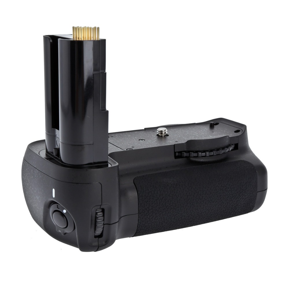 productimage-picture-meike-mk-d80-mb-d80-bg-90-battery-grip-for-nikon-d80-d90-6073