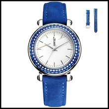 Erotic famous brand ladies fashion fancy online hand wrist watches
