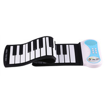 Non-toxic Environmental Musical Toys Kids Music Instruments Keyboard Electronic Music Kids children Musical Educational