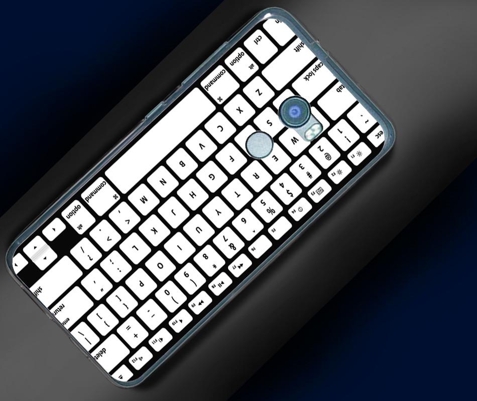"Soft TPU For Coque HTC One X10 Case Cover Cute Cartoon UV Printing Phone Cases For HTC One X10 E66 Funda Capa For HTC X10 5.5"" 2"