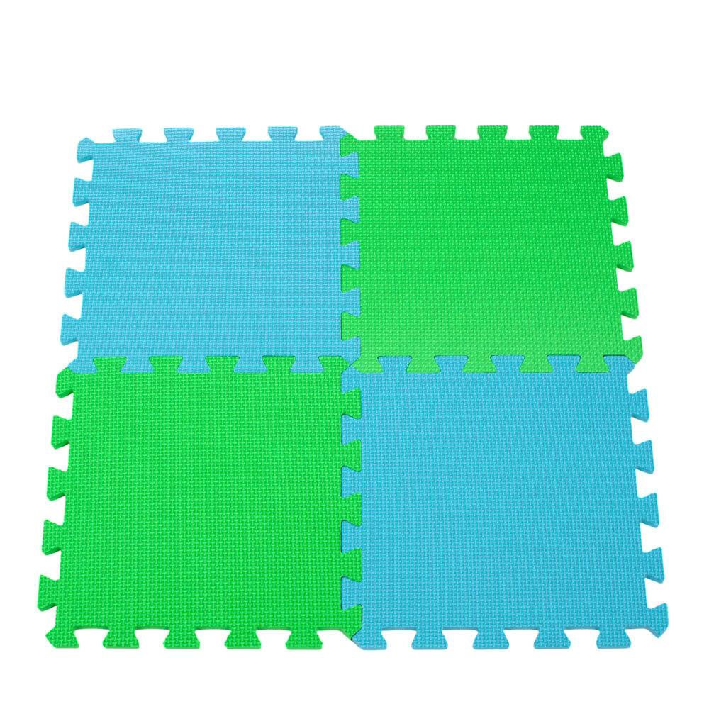 SkyBlue-Green-02
