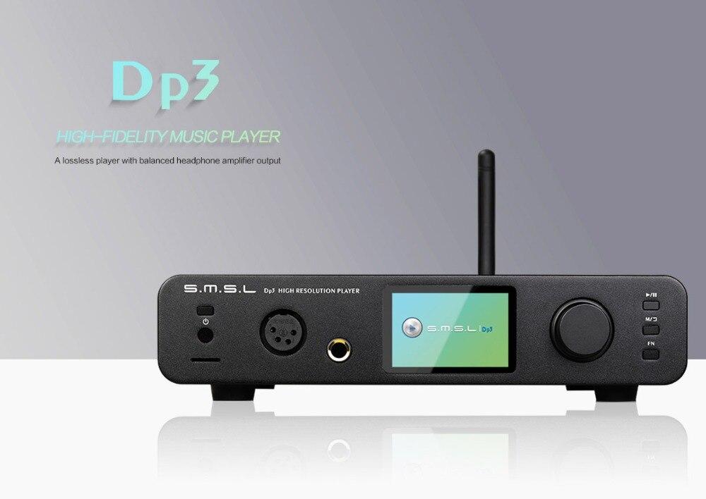 SMSL_DP3_1-1