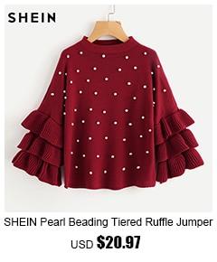 sweater170828454