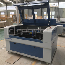 Direct sales metal laser cutting service and cnc laser cutting machine price