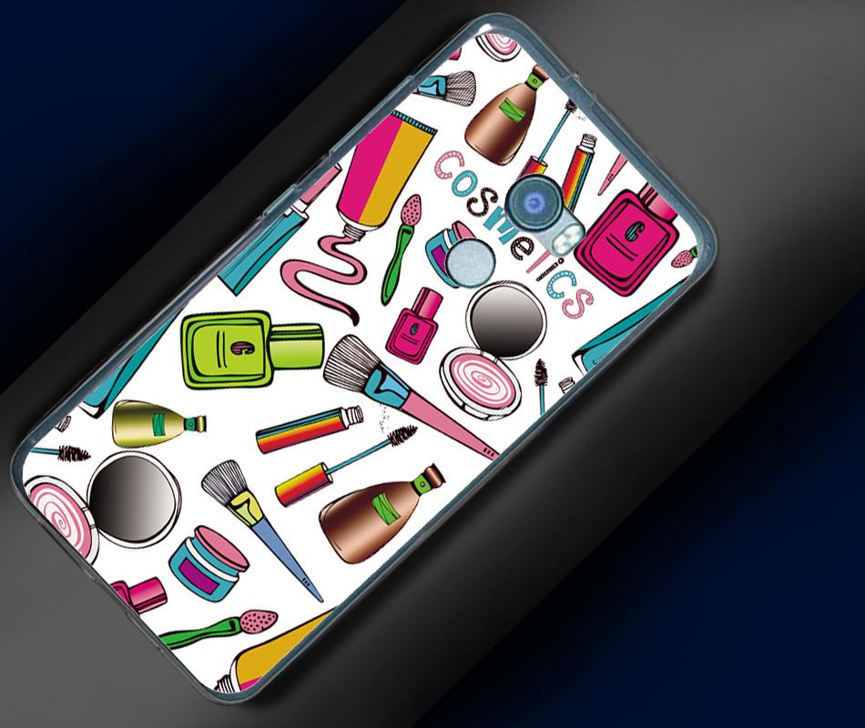 "Soft TPU For Coque HTC One X10 Case Cover Cute Cartoon UV Printing Phone Cases For HTC One X10 E66 Funda Capa For HTC X10 5.5"" 10"
