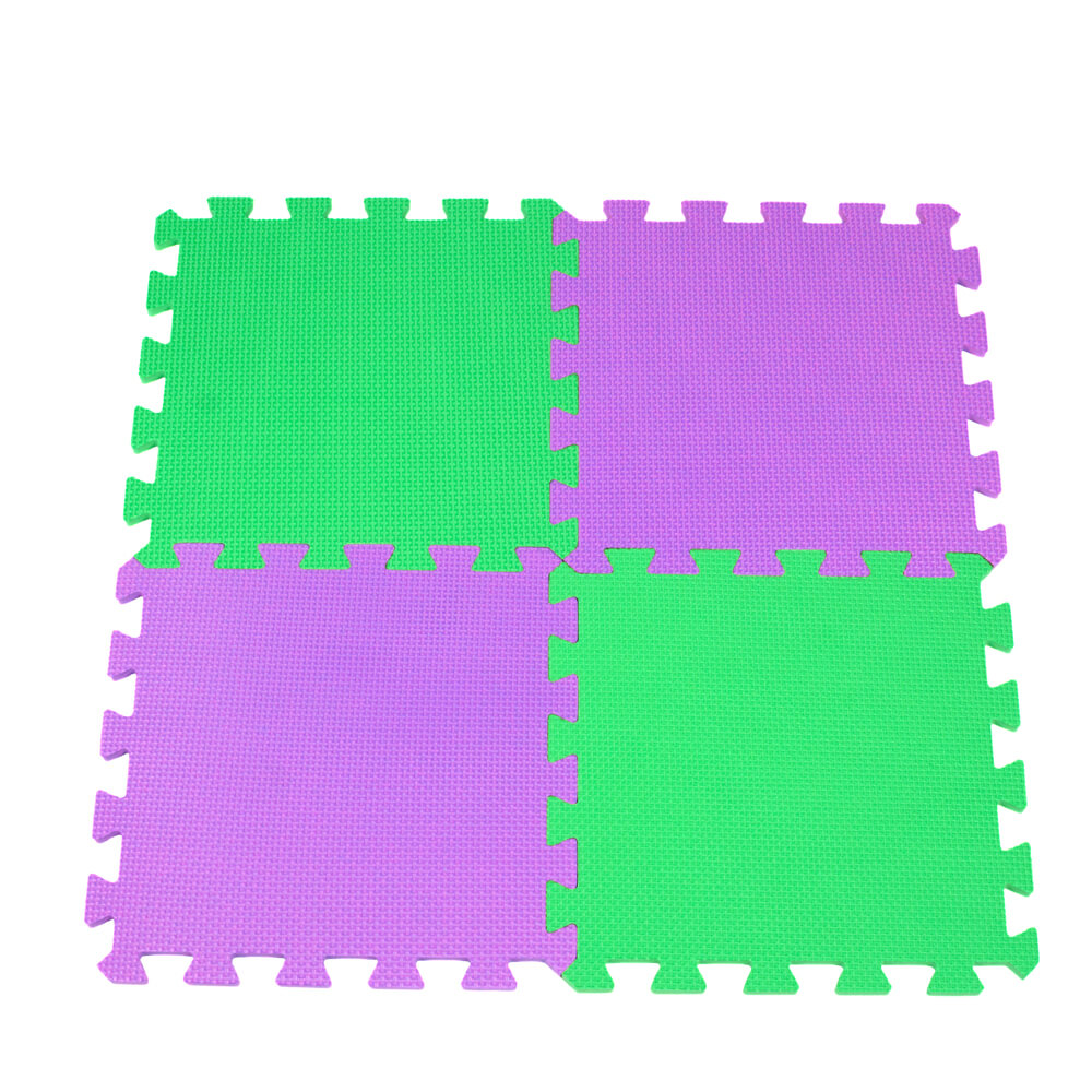 Purple-Green-02