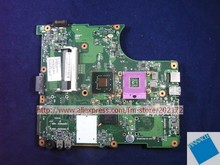 V000148160 MOTHERBOARD for Toshiba Satellite L350  6050A2170201 TESTED GOOD
