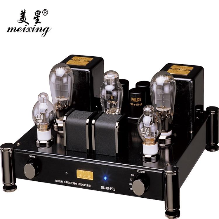 Meixing_MC300-PRE300B_1-1