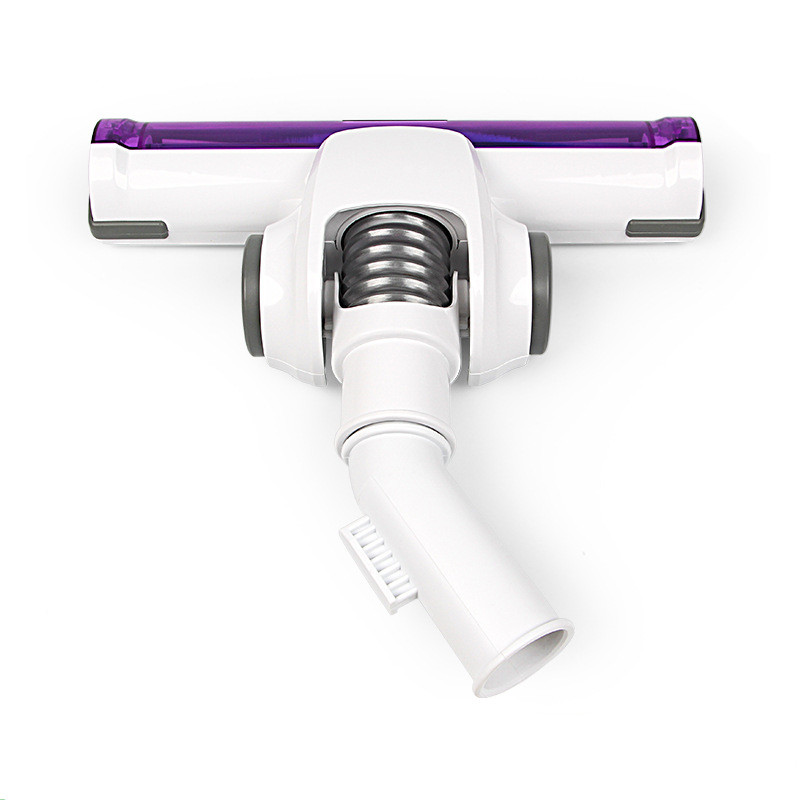 32mm-high-quality-vacuum-cleaner-brush-turbo-brush-Nozzle-for-vacuum-cleaner-cyclone-power-brush-head (1)