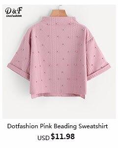 Dotfashion- cat hoodie