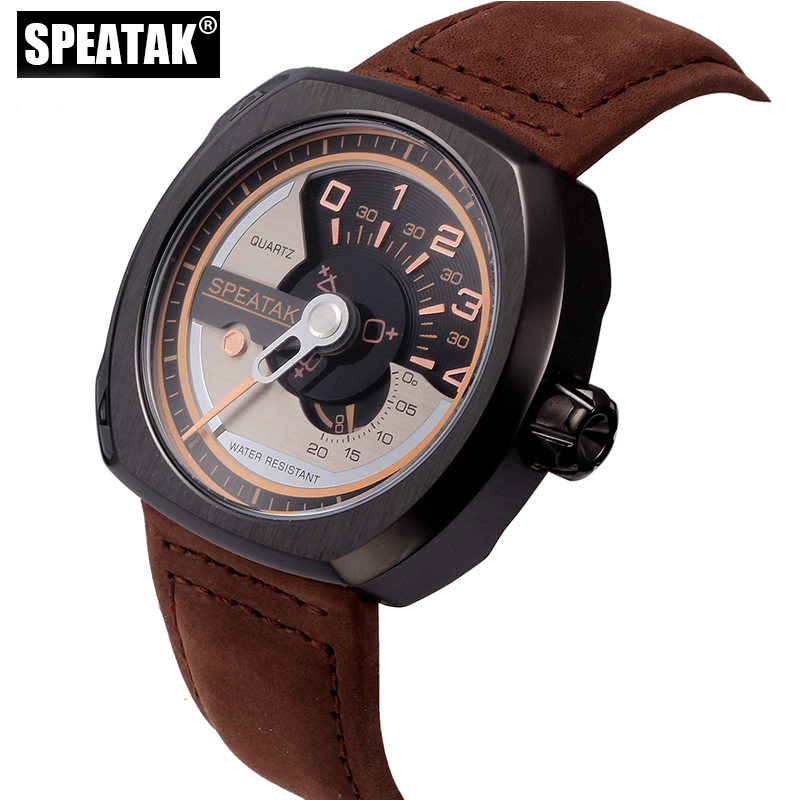 Top Luxury Brand Steel Military Sports Watches Men Quartz Waterproof Mens Clock Wristwatch Big Size Watches relogio masculino<br>