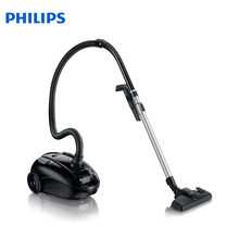 Vacuum Cleaner Philips FC8452/01 for home cyclone Home Portable household zipper