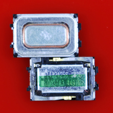 1pcs Loud Speaker ringer Replacement for Nokia N85 Cell phone