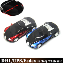 DHL/Fedex/UPS 20pcs/lot Voice Alert 360 Degree Car Anti Speed Radar Detector English and Russian Blue And Red Color Available(China)