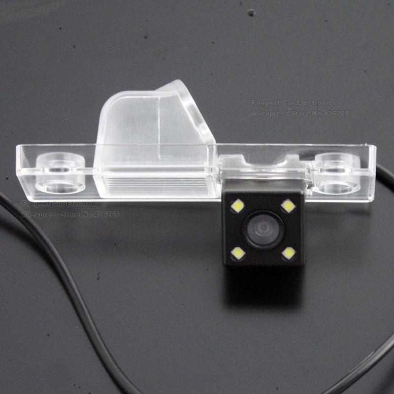Camera-For-CHEVROLET-EPICA-LOVA-AVEO-CAPTIVA-CRUZE-LACETTI HRV-SPARK (16)