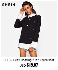 sweatshirt170814702