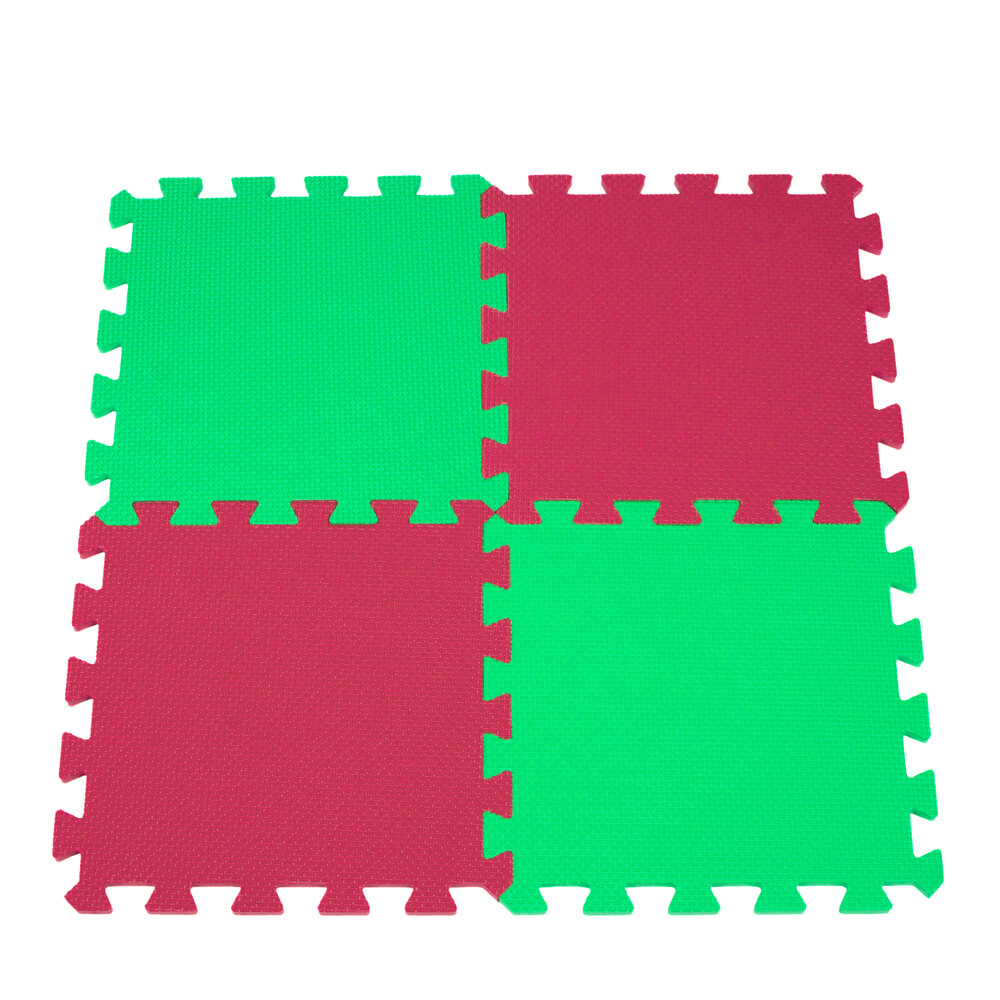 Red-Green-02