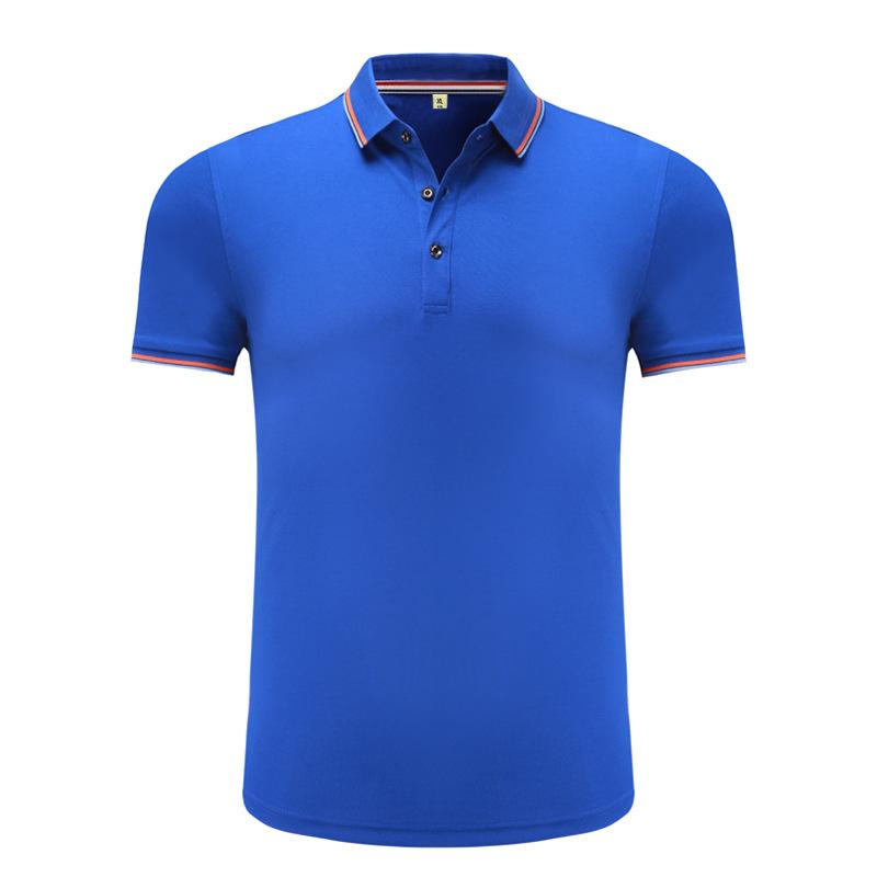 custom  shirt (2)