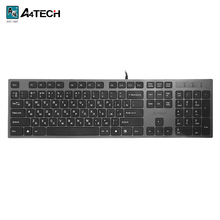 Keyboard A4Tech KV-300H