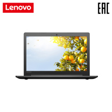 Laptop Lenovo IP310-15ISK CI3-6100U
